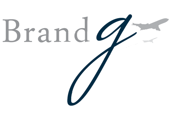 Brand g is a dynamic new lgbt tour operator that encompasses our passion for discovering the new, revisiting the familiar, and giving back to the destinations that have led the way for the improvement of the lives of gay people.