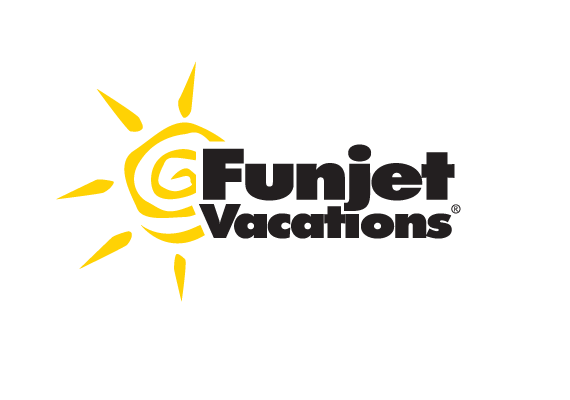 Funjet Vacations, The Mark Travel Corporation's flagship brand, established in 1974, specializes in personalized, flexible, independent vacations for individuals and groups.